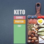 Foods You Cannot Eat While on Keto Diet