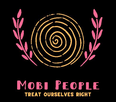 Mobi People