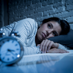 How Does CBD Ease Insomnia?