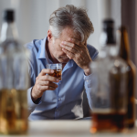 The Steps to Battling Alcohol Addiction