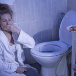 The Symptoms of Bulimia