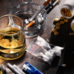 The Top 3 Benefits of Rehabilitation After Addiction