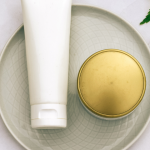 CBD Topicals: Lotions, Creams, and Salves, What's The Difference?