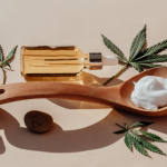 What Is THC and CBD — and What's The Difference?